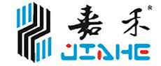无锡嘉禾环保科技有限公司
